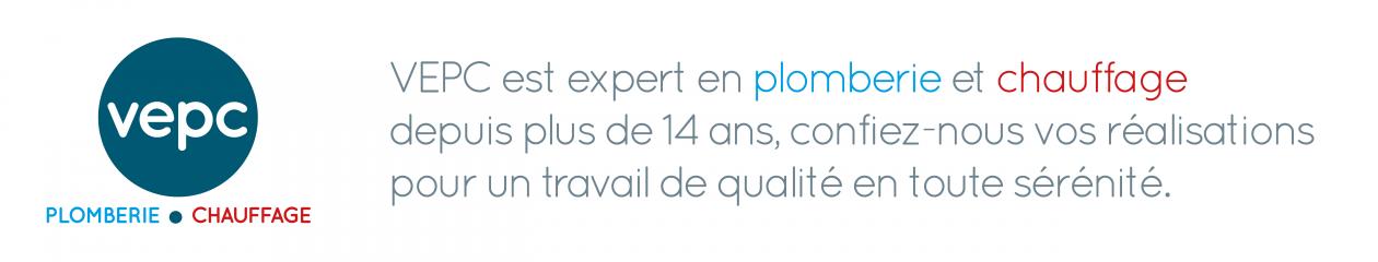VEPC Plomberie Chauffage // 03 44 03 15 24 // amreim.vincent@wanadoo.fr